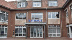 Bei der Kommunalwahl in Spelle konnte die CDU ihre starke Stellung behaupten.